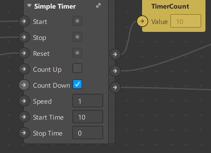 Simple Timer: Spark AR Tutorial